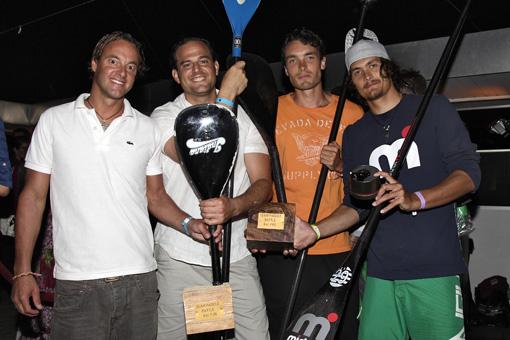 TPB_Winners_Fun&Pro