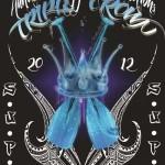 2012_triple_crown_of-SUP