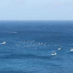 Open-Ocean-SUP-Racing