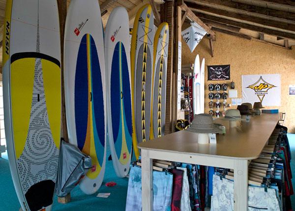 bellagio-boards-sup-laden