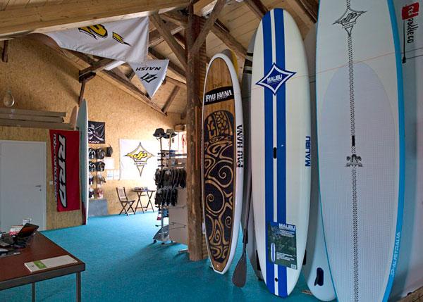 bellagio-boards-sup-shop