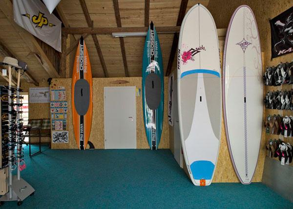 bellagio-boards-sup-store