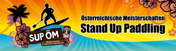 Austrian_SUP_Meisterschaften