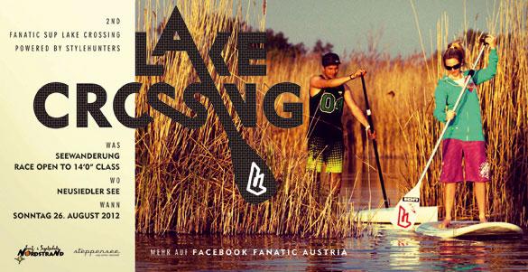 Fanatic-Lake-Crossing