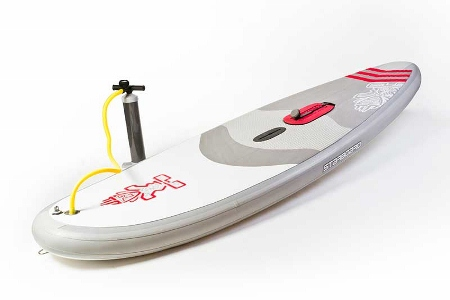 starboard-inflatable-sup