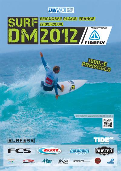 DWV_Surfmeisterschaften