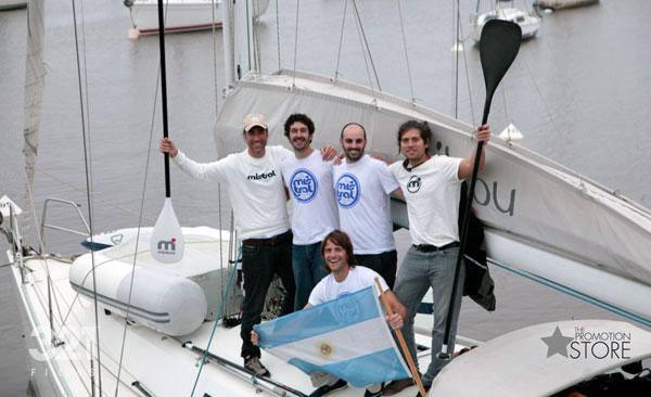 Facundos-Team