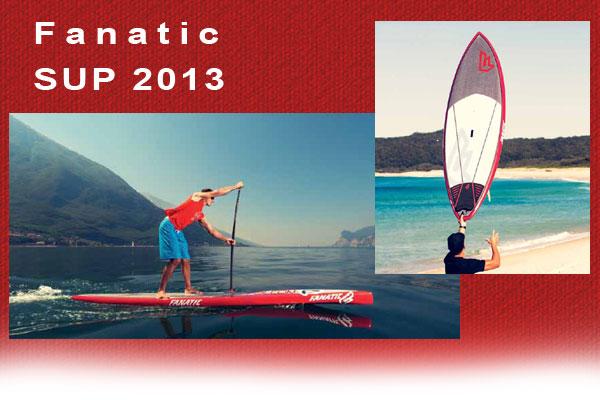Fanatic_2013_header