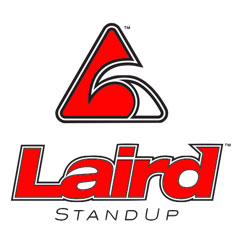 Laird_Stand_Up_Paddle-logo