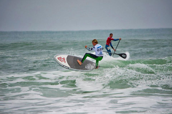 Moritz_Mauch_Deutscher-SUP-Surf-Meister