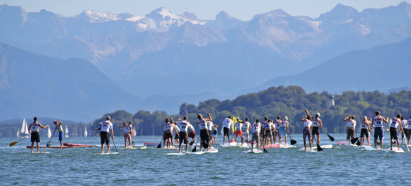 Nordbad-SUP-Contest-2012