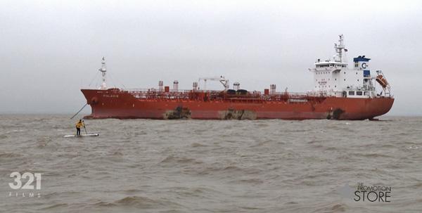 Rio_de_la_Plata_Shipwrek