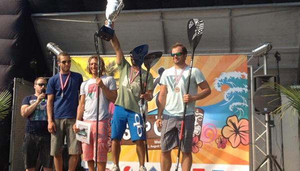 Sieger_Herren_SUP-OEM-2012