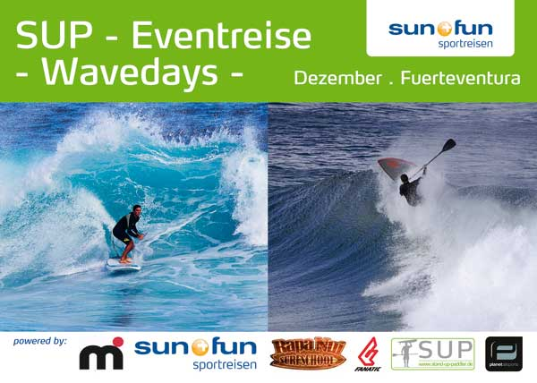 Sup-event-camp-fuerteventura
