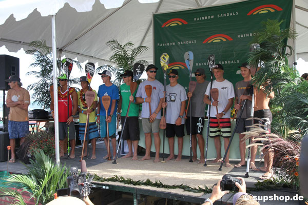 BOP-beach-race-sieger-Herren-2012