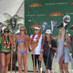 BOP-sieger-damen-beach-race-2012