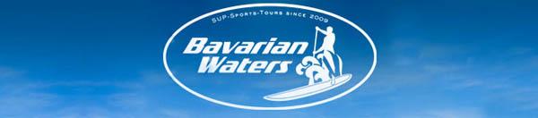 Bavarian_Waters_Logo