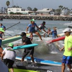 Beach-Race-Battle-of-the-Paddle-2012