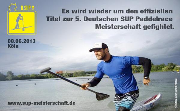 Deutsche-SUP-Paddelrace-Meisterschaft-2013