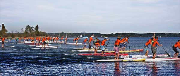 SUP-Chiemsee-Insel-Marathon_2012