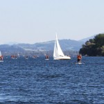 chiemsee-sup-toller-tag