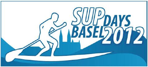 SUP-Days-Basel-2012