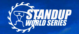 Stand_Up_World_Series_Logo