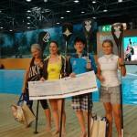 German_Indoor_SUP-Championships-Damen-Sieger
