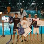 German-Indoor_SUP-Championships-Herren-Sieger