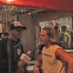 SUP-Interview-mit-Carsten_Curmis