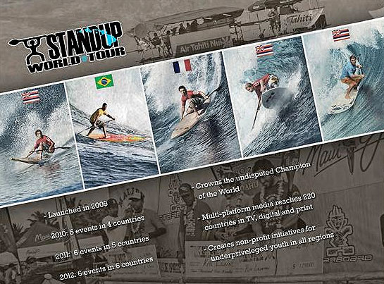 Stand-Up-World-Tour-2013