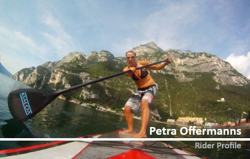 Petra_Offermanns_sup-rider