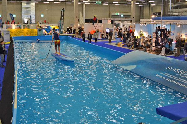 suisse-nautic_pool