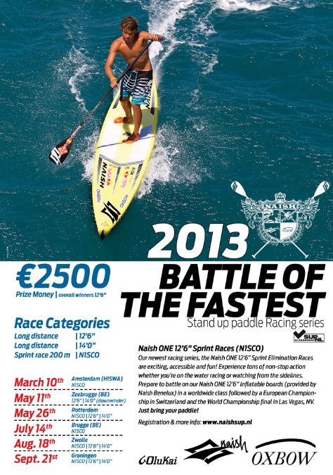 Battle_of_the_fastest_2013_banner