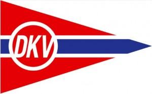 DKV_banner