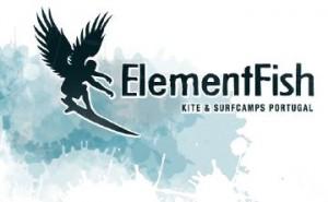 Elementfish_Surfcamp_portugal_banner