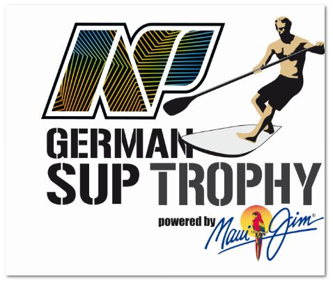 Maui_Jim_presenting_NP_German_SUP-Trophy_banner