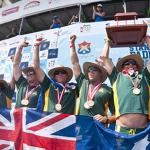 Team_australien_gewinnt_ISA_SUP_Weltmeisterschaften_2013