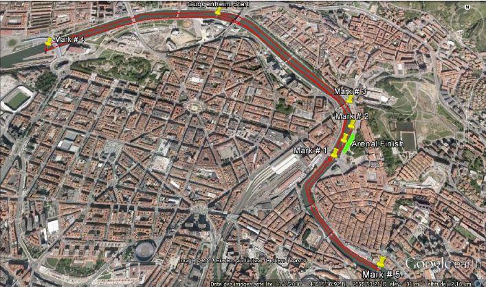 Bilbao_SUP_World_Challenge_Longdistance_Race_course_Open_Divison