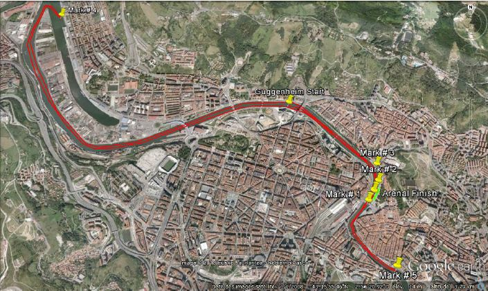 Bilbao_SUP_World_Challenge_Longdistance_Race_course_PRODIVISON