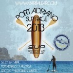 Porto_Adriano_SUP_Race_banner