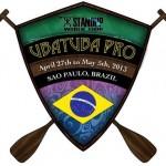 Standup_World_Series_UbatubaPro_banner