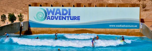 Wadi_Adventure_park_abu_dhabi_SUPSurfing
