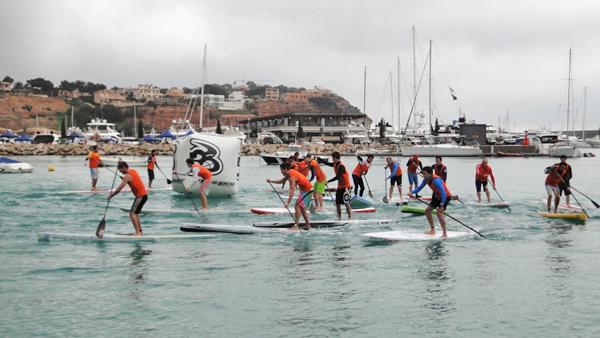 porto_adriano_sup_race_2013