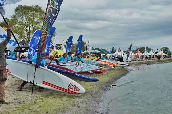 Beachstart_NP_German_SUP_Trophy_Pelzerhaken