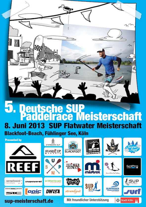 Deutsche-SUP-Paddlerace-Meisterschaft-2013