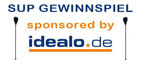 Idealo_Gewinnspiel_banner
