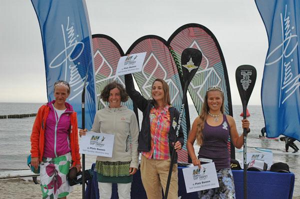 NP-German-SUP-Trophy-Damen-Sieger
