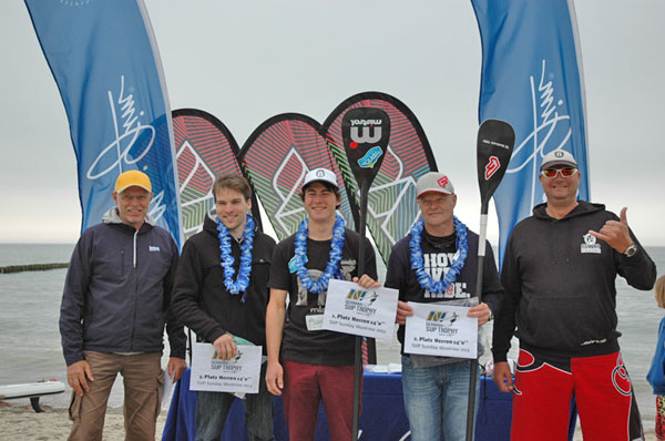 NP-German-SUP-Trophy-Herren-Sieger-14'