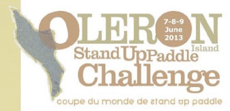 Oleron-Stand-Up-Paddle-Challenge-banner-2013